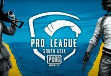 PMPL South Asia Season 3