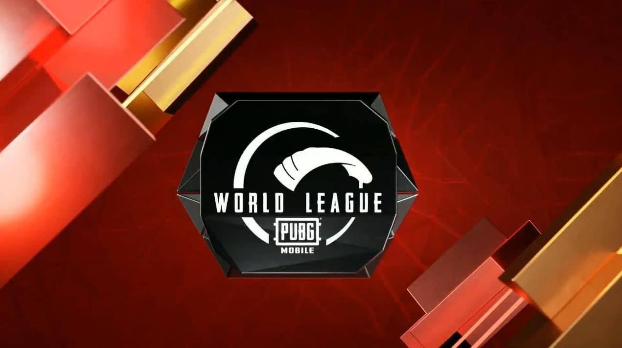 PUBG Mobile World League East 2020: Team Groups Announced » TalkEsport