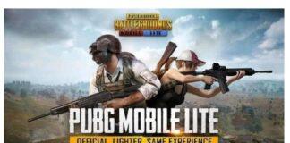 pubg-mobile-lite