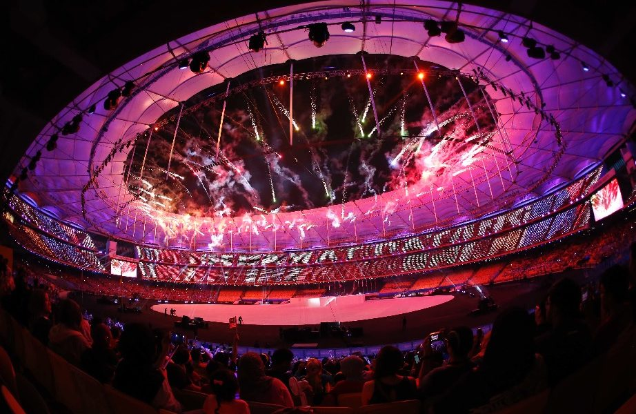 Image result for esport on sea games
