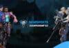 skyesports championship 3.0