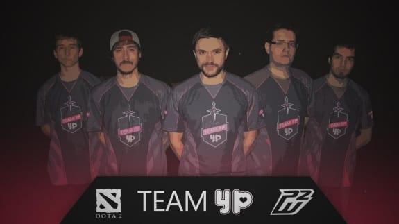 team-yp-new-1
