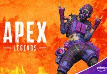 twitch prime gaming rewards apex legends