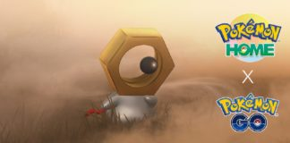 shiny slowpoke pokemon go
