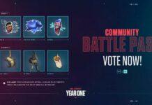 valorant community battlepass