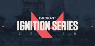 valorant ignition series singapore
