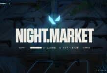 valorant night market v3