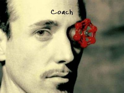 Valve coaching